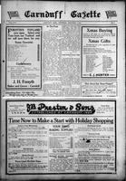 Carnduff Gazette December 2, 1915