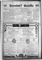 Carnduff Gazette December 16, 1915