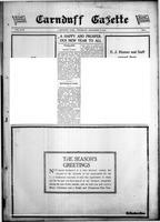 Carnduff Gazette December 30, 1915