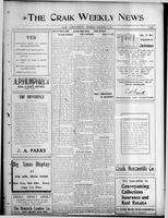 The Craik Weekly News December 2, 1915