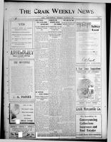 The Craik Weekly News December 9, 1915