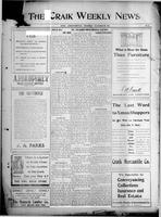 The Craik Weekly News December 16, 1915