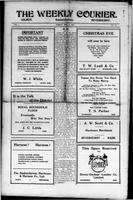 The Weekly Courier February 2, 1915