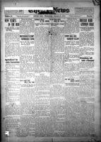 The Prairie News January 6, 1915