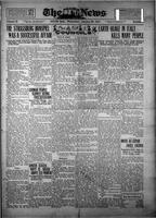 The Prairie News January 20, 1915