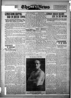 The Prairie News January 27, 1915