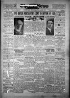 The Prairie News February 3, 1915