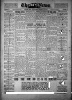 The Prairie News February 10, 1915