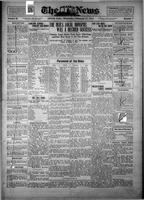 The Prairie News February 17, 1915