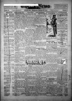 The Prairie News February 24, 1915