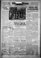 The Prairie News April 14, 1915