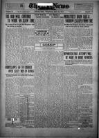 The Prairie News April 28, 1915