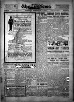The Prairie News August 11, 1915