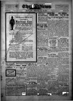 The Prairie News August 18, 1915