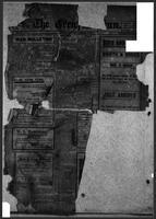 The Grenfell Sun January 14, 1915