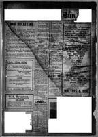 The Grenfell Sun January 28, 1915
