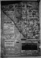 The Grenfell Sun February 4, 1915