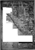 The Grenfell Sun February 11, 1915