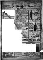 The Grenfell Sun February 18, 1915