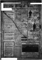 The Grenfell Sun February 25, 1915