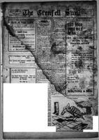 The Grenfell Sun April 29, 1915