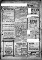 The Grenfell Sun July 29, 1915