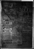 The Grenfell Sun December 9, 1915