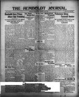 The Humboldt Journal February 4, 1915