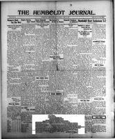 The Humboldt Journal February 11, 1915