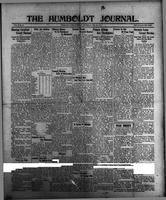 The Humboldt Journal February 18, 1915
