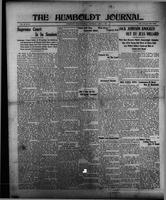 The Humboldt Journal April 8, 1915