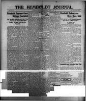 The Humboldt Journal April 15, 1915