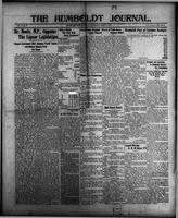 The Humboldt Journal April 24, 1915
