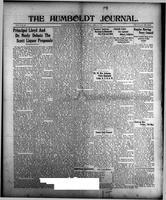 The Humboldt Journal April 29, 1915