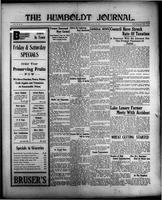 The Humboldt Journal August 19, 1915