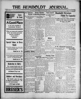 The Humboldt Journal December 2, 1915