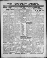 The Humboldt Journal December 9, 1915