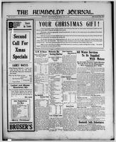 The Humboldt Journal December 16, 1915