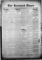 The Kamsack Times February 12, 1915