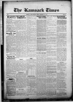 The Kamsack Times February 19, 1915