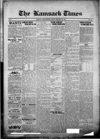 The Kamsack Times February 26, 1915
