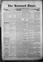 The Kamsack Times April 16, 1915