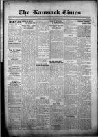 The Kamsack Times April 23, 1915