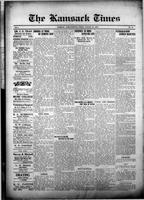 The Kamsack Times August 20, 1915