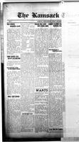 The Kamsack Times December 10, 1915