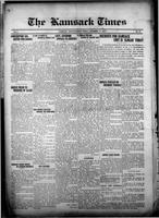 The Kamsack Times December 17, 1915