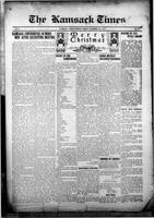 The Kamsack Times December 24, 1915