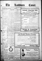 The Lashburn Comet January 14, 1915