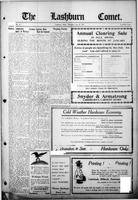 The Lashburn Comet January 21, 1915