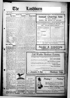 The Lashburn Comet January 28, 1915